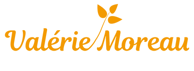 Valérie Moreau